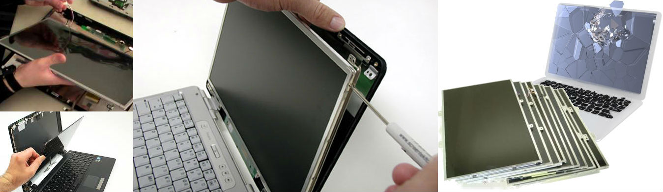 Display Repair